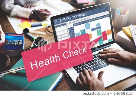 kubernetes学习笔记-Pod健康检查