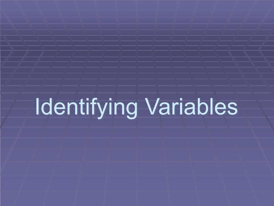 Advanced Bash-Scripting Guide学习笔记-变量深入