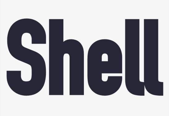 Advanced Bash-Scripting Guide学习笔记-操作符、数字常量